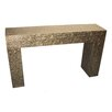 MOTI Furniture Orlando Console Table