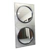MOTI Furniture Sailor Mirror