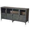 MOTI Furniture Inverness Buffet