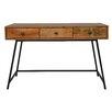 MOTI Furniture Lakewood Coffee Table