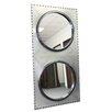 MOTI Furniture Orlando Sailor Mirror