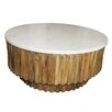 MOTI Furniture Orlando Coffee Table