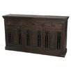 MOTI Furniture Babylon Buffet