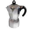 IMUSA GlobalKitchen Stovetop Espresso Maker