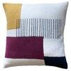 Judy Ross Textiles Level Throw Pillow