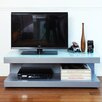 Hans Hansen Furniture TV-Lowboard Open Slider