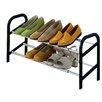 RUCO Shoe Rack