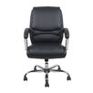 OFM Essentials High-Back Executive Office Chair with Arm