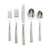 Ginkgo Naples 20 Piece Flatware Set
