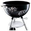 Weber Charcoal Dividers