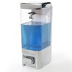 Toilet Tree Products Shampoo and Soap Dispensers