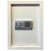 Sportsman Series Electronic Lock Wall Safe