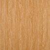 "York Wallcoverings Modern Rustic 33' x 21"" Raised Trompe l'oeil Wallpaper"