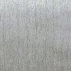 "York Wallcoverings Modern Rustic Krinkled 33' x 21"" Solid Distressed Wallpaper"
