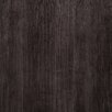 "York Wallcoverings Modern Rustic 33' x 21"" Wallpaper"