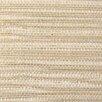 "York Wallcoverings Candice Olson Inspired Elegance 24' x 36"" Haze Wallpaper"