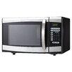 Danby 0.9 Cu. Ft. 900W Countertop Microwave