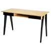 Radis Huh Writing Desk