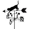 Wenko Windspiel Katzen