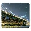 Wenko Multi-Schneideplatte Brooklyn-Bridge