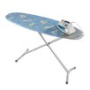 Wenko Super Light Ironing Board