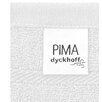Pima Cotton Bath Towel