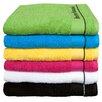 Dyckhoff Bruno Banani Bath Towel