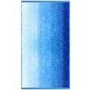 Dyckhoff Colori Towel