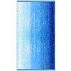 Dyckhoff Handtuch Colori