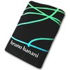 Dyckhoff Bruno Banani Beach Towel