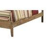 Powell Furniture Northbridge Rails and Slats
