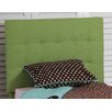 Powell Furniture Twin Upholstered Headboard