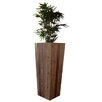 Katigi Designs Square Planter