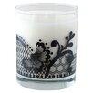 Crash Zuz Design Filigree Candle