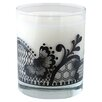Crash Zuz Design Filigree Candle