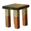 Modern Outdoor Kenji Side Table