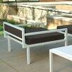 Modern Outdoor Talt Low Deep Seating Chair