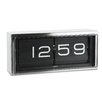 Leff Amsterdam Brick Table Clock