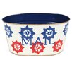 Malabar Bay, LLC (dba. Jayes) Ahoy Mail Tub