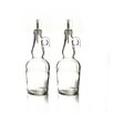 Style Setter 2.16 Cup Oil Bottle (Set of 2)