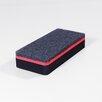 Bindertek Sigel Eraser for Contemporary Magnetic Glass Boards