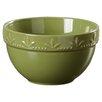 Signature Housewares Sorrento 30 oz. Utility Bowl (Set of 4)