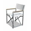 SkyLine Design Venice Directors Chair