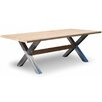 SkyLine Design Nautic Dining Table