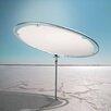SkyLine Design Eclipse Side Pole
