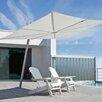 SkyLine Design 2.5m Spectra Square Cantilever Parasol