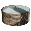 SkyLine Design Bakari Coffee Table