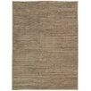 Joseph Abboud Rug Collection Stone Laundered Handmade Natural Area Rug