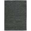 Joseph Abboud Rug Collection Stone Laundered Handmade Indigo Area Rug