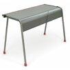 "Paragon Furniture A&D Laminate 30"" Student Desk"